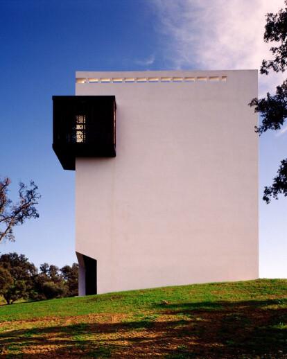 House of Spiritual Retreat