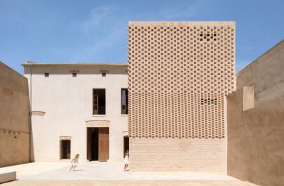 Casa Ayora Museum