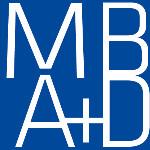 MBA - Matteo Belfiore Architecture