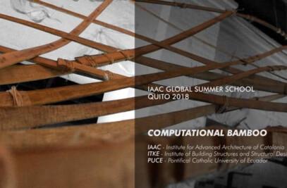 Computational bamboo
