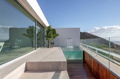 CAMI House