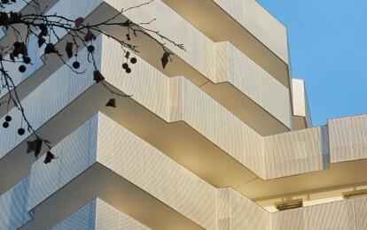Philippon Kalt  Architectes Urbanistes