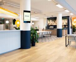 Newday Offices Arnhem