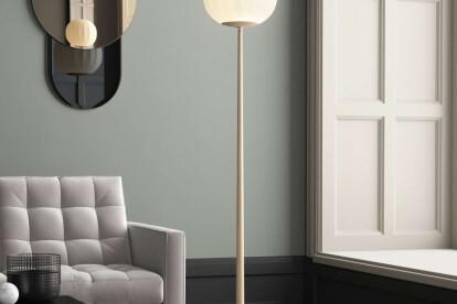 Lita - Floor Lamp
