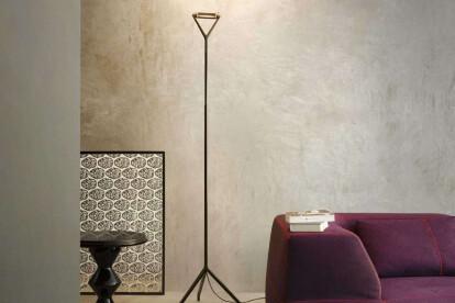 Lola - Floor Lamp