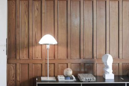 Miranda - Table Lamp