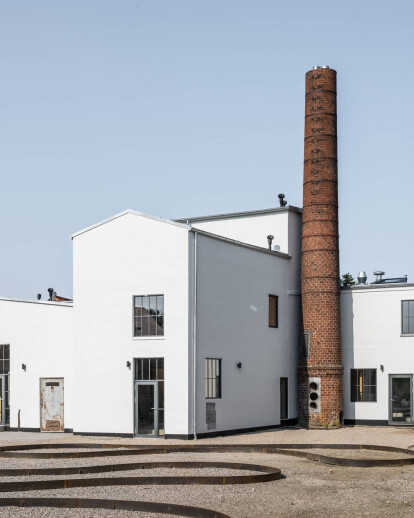 Fabers Factories
