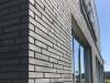 Architectural Linear Series Brick