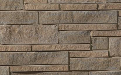 Shadow Stone | Driftwood