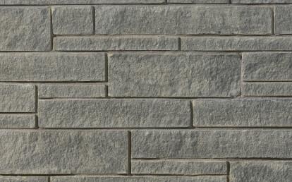 Shadow Stone | Dusk
