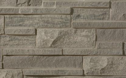 Shadow Stone | Steel Grey