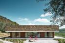 HV Pavillon