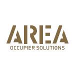 AREA occupier solutions
