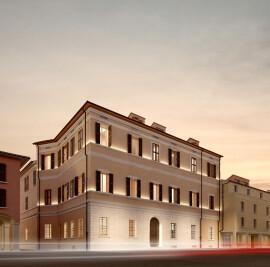 Design Club Real Estate