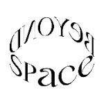 Beyond Spaces