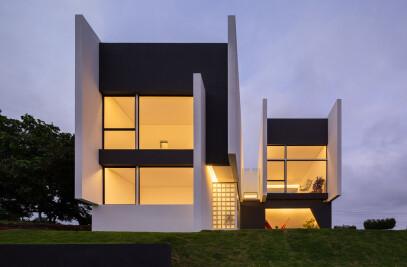 carpina house