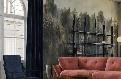 Memphis Milano Apartment