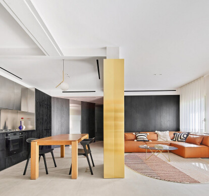 Residence 0110
