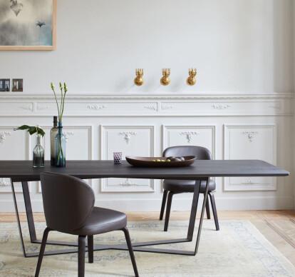 Pero Table