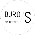 buro s architects BNA