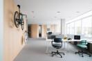 MOVISTAR TEAM WORKSPACE