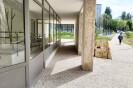 La Hêtraie Paris Habitat