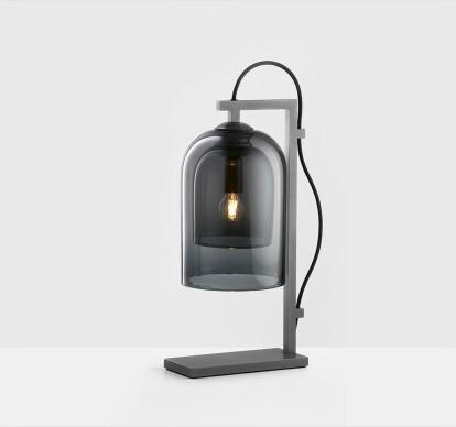 Lumi Table Lamp