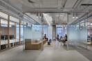 Siemens Software Office
