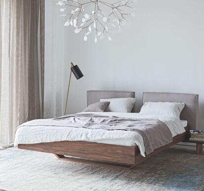 B15 Bed