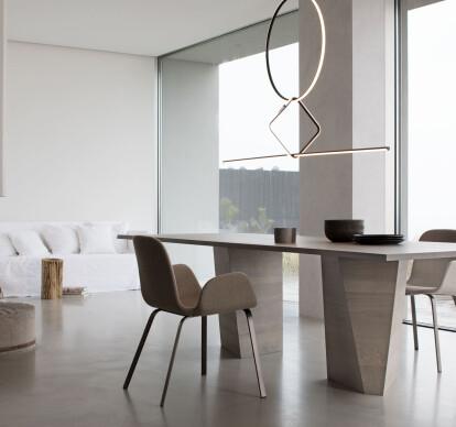 VARAN Table