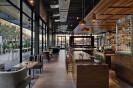 Andaz Scottsdale Resort & Spa
