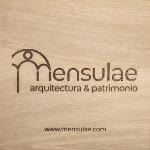 Mensulae   Architecture & Heritage