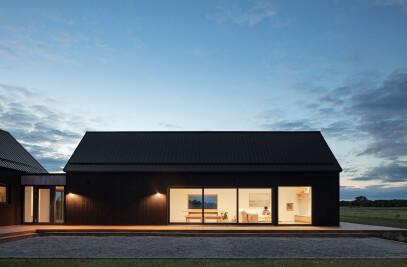 Ell House