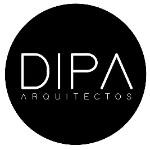 DIPA Arquitectos
