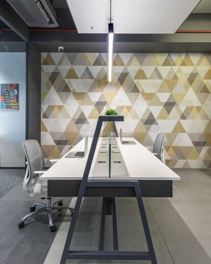 Openspace Office