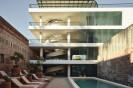 Baja Club Hotel