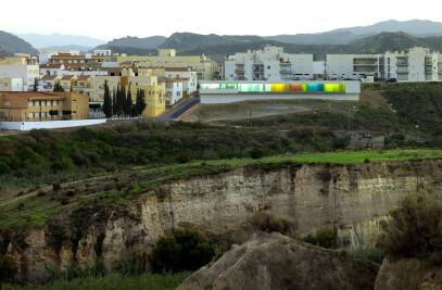 Escuela Infantil La Pernera