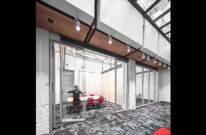 Architectural Institute of British Columbia
