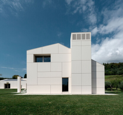 Ca' Gioia