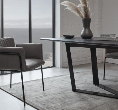 SON Chair