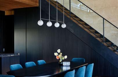 Flinders Residence