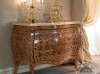 CHEST OF DRAWERS 14670