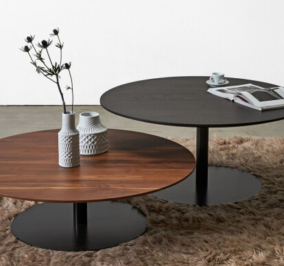 B14 Side Table