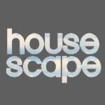 housescape Design Lab