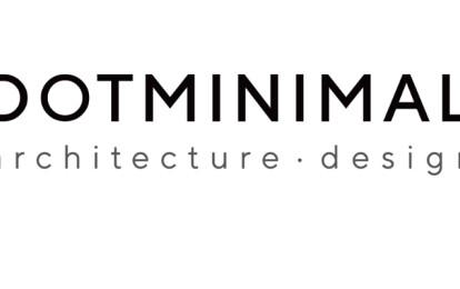 DOTMINIMAL