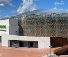olivo sports arena