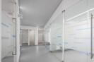 Clinica Dentária Cascais Santa Madalena by sabrab