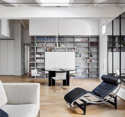 ZVL Apartment