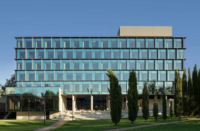 ANU Research School of Social Sciences