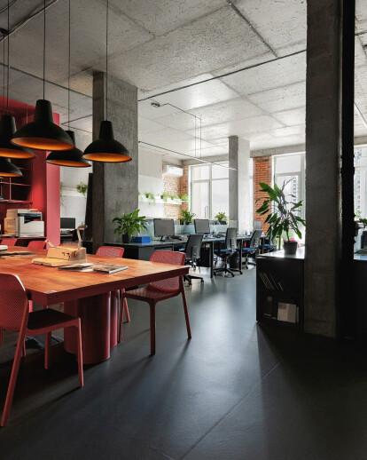ZIKZAK Office